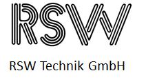 9.3 Partner RSW