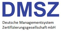 9.4 Partner DMSZ